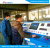 Automatic Intergrated AC/DC Motor Test Bench