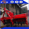 Middle Gear Transmission Agricultural Equipment Rotary Tiller