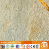 Anti-Slip Inkjet Glazed Rustic Floor Porcelain Tile (JH6327D)