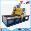 High Pressure Electric Motor Driven Water Jet for Cement (JC817)