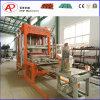 China Best Selling Concrete Brick Making Machine Manufacture
