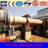 Active Lime Rotary Kiln