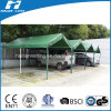 High Quality Portable Carport