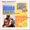 Factory Supply Peptide Pharmaceutical Ghrp2 Ghrp6 Ghrp-2 Ghrp-6