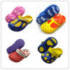 Latest Low Price Children Lovely EVA Clogs Garden Shoes (MY1226)