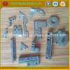 Processing Machinery Equipment CNC Machining Parts