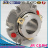 Heavy-Duty Cartridge Mechanical Seal Double Slurry Seal