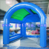 Inflatable Spray Booth/Small Paint Spray Booth/Inflatable Tent
