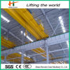 Electric Traveling Eauipment Overhead Bridge Crane