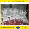Made in China Popular Iron Banquet Wedding Chiavari Chair