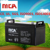 100ah Battery 12V Batteries AGM with 5-Year Warranty
