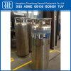 Industrial Dewars Liquid Argon Gas Cylinder