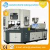 Automatic Injection Blow Molding Machine