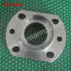 OEM Precision Machining Stainless Steel Part in High Precision
