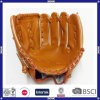 Mini Baseball Glove