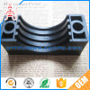 Factory Supply Heavy Duty Plastic Hose Coupling Parts Pipe Fittings Wire Clamp