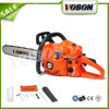 5800 Chain Saw 58cc Gasoline Chainsaw Made in China