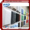 Decorative Polyester Fiber Wall Panel