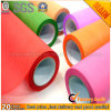 20 Years PP Spunbond Non-Woven Fabric (15-260GSM)