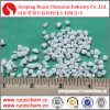 Boron Fertilizer Decahydrate Granular Borax Prices