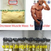 Bodybuilding High Purity Raw Steroid Tren E Trenbolone Enanthate Reviews