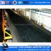 Cold Resistant Conveyor Belt Good Rubber Price