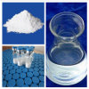 GMP Pharmaceutical Manufacturer Levetiracetam 102767-28-2