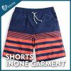 Inone W021 Mens Swim Casual Board Shorts Short Pants