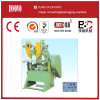 Large Sized Double Eyelet Riveting Machine (INNOVO-RM)