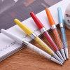 Wholesale 2017 New Crystal Ballpoint Pen