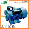TOPS YC series single phase electric car motor