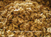 Rich Nutrient Walnut Kernels 1/2 1/4 1/8