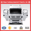 Tri-Ring 6X4 Towing Truck / Trailer Head