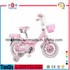 Princess Cute Girls Bike and Cool Boy Bikes for Children