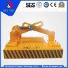 China Manufacturer Magnet MW22-9065L/2 Series Billet Lifting for Sale