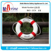Foam Life Buoy Swimming Life Ring