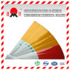Engineering Grade Prismatic Reflective Sheeting Film for Car Body Sign