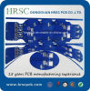 Remote Control Decoder PCB Board Manufacturer