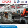 SL-3X1600 Slitting Machine Line for Large Gauge