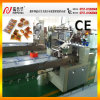 Pancake Horizontal Pillow Packaging Machine