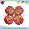 Printing Aluminium Foil Lids for Dairy PP Cup