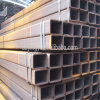 Seamless Hollow Section Galvanized Rectangular Carbon Steel Pipe From Helen 3#