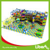 Liben Large Commercial Indoor Playground Center for Sale