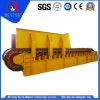 Ce Certification High Quality Grizzly Vibrating Feeder for Stone Crushing/Metal Mining