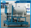 Lyc-100j Mobile Waste Transformer Oil Purification