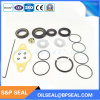 04445-33110 Gasket Repair Kit for Toyota Lexus Fs240/350