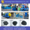 Full Automatic Recycling Machine for Waste Tyre/Rubber Recycling