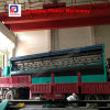 Shade Net Making Machine Weaving Loom Manufacturer