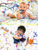 Promotion! ! ! Maydos Washbale Latex Paint Wall Paint Building Coating