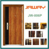 High Grade Plate Entrance Door